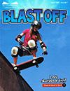blastOff
